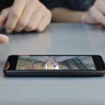 Nokia 2 aangekondigd: interessant toestel voor €99 en 4100 mAh accu