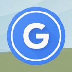 Google verwijdert Rootless Pixel Launcher uit de Play Store