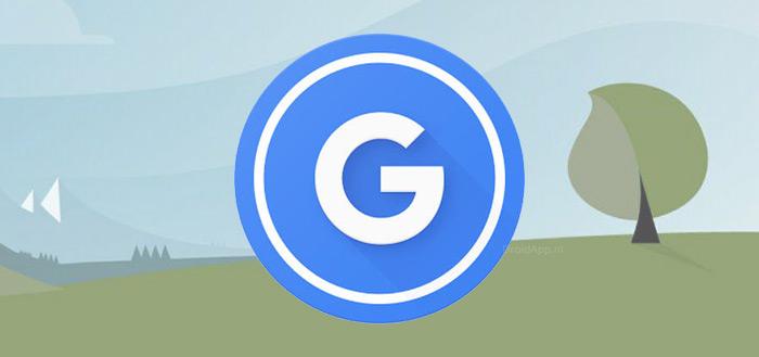 Pixel 2 Launcher vanaf nu te downloaden op je eigen toestel