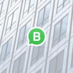 WhatsApp Business officieel beschikbaar: alle details op een rij