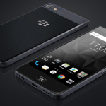 BlackBerry Motion met riante accu nu in Nederland te koop