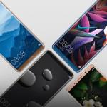 Huawei Mate 10 Pro nu te koop in Nederland: dit moet je weten