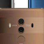 Huawei en Honor testen Android Pie met EMUI 9: zo doe je mee