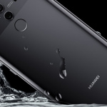 Huawei Mate 10 Pro wallpapers: download ze alle 31 voor je eigen toestel