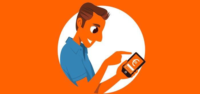ING laat klanten mobiel beleggen met nieuwe ING Beleggen app