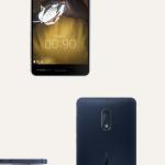 Nokia 6 eindelijk breed verkrijgbaar in Nederland: prijzen en details