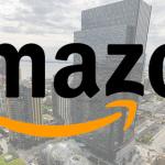 Amazon Prime nu ook voor Nederland en België; ook via iDeal betalen