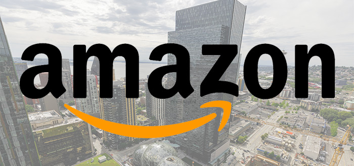 Amazon start met Cyber Monday Weekend: veel korting op nog meer producten