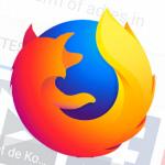 Firefox 61 voor Android brengt extra performance verbeteringen