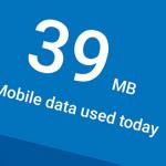 Datally: data besparen en VPN gebruiken met nieuwe app van Google