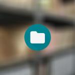 Google werkt aan eigen bestandsbeheerder Files Go (+ APK)