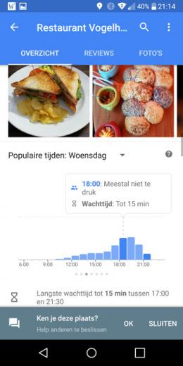 Google Maps 9.66