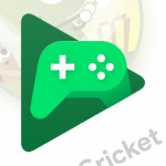 Google Play Games 5.3 krijgt nieuw design en eigen mini-games