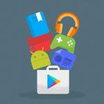 Google Play Store krijgt nieuwe interface zonder hamburgermenu: dit is er nieuw