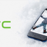 HTC U11 Life met Android One nu in Nederland te koop voor €349