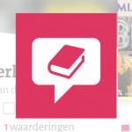 Hebban Boekenapp is dé ultieme app voor leesliefhebber