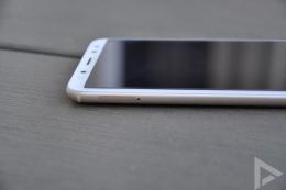 Huawei Mate 10 Lite sim