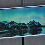 Huawei Mate 10 Lite review: op bijna alle fronten geslaagd