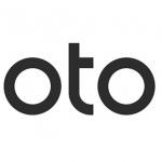 Motorola registreert naam Moto X5 en komt met Moto E5-serie