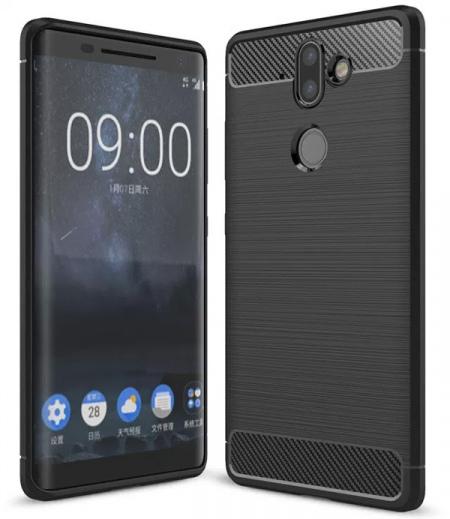 Nokia 9 dummy case