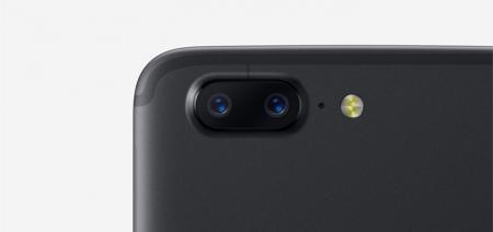 OnePlus 5 en 5T krijgen OxygenOS 9.0.7 met juni-patch en screen-recorder