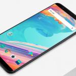 OnePlus 5 en 5T krijgen gegarandeerd update naar Android Q