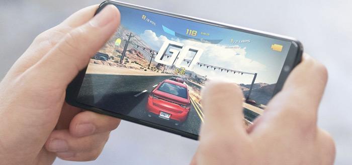 Bevestigd: OnePlus 6 met Snapdragon 845 wordt in juni gepresenteerd