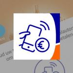 Rabo Wallet app nu voor alle Android-smartphones; mobiel parkeren en meer