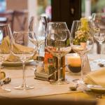 Google Maps en Zoeken gaan wachttijden bij restaurants tonen