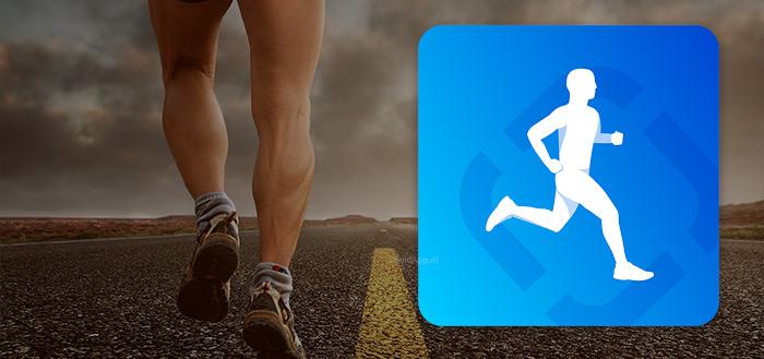 Runtastic 8.0: nieuw design voor fitness-app met nieuwe functies