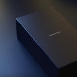 Samsung maakt Apple iPhone belachelijk in nieuwe reclame