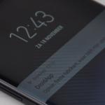 Google verbiedt apps in Play Store die reclame op vergrendelscherm tonen