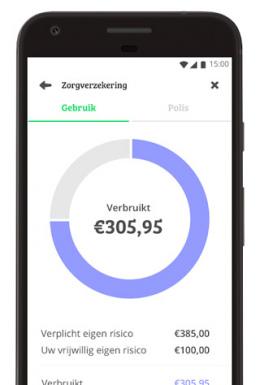 Unive app