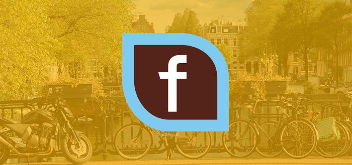 Funda app vernieuwd: nog sneller je droomhuis vinden