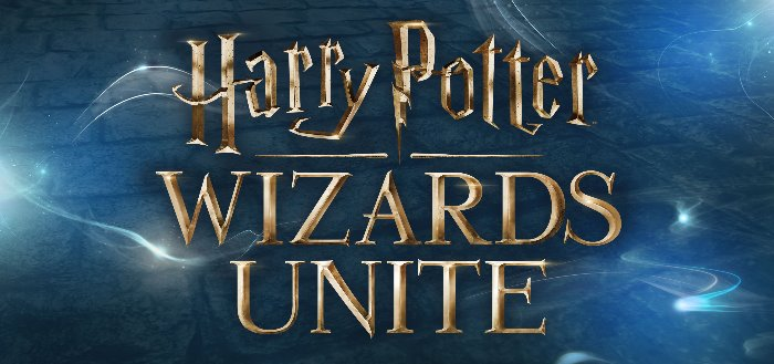 Harry Potter: Wizards Unite volgende AR-game van Niantic