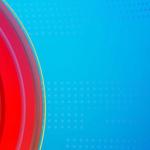 Jeugdjournaal app van NOS uitgebreid met notificaties voor stellingen