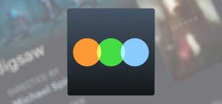 Letterboxd: een erg overzichtelijke app voor filmliefhebbers