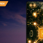 Dit is de nieuwe high-end processor van MediaTek: de Helio P70