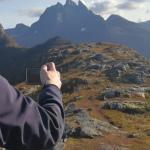Google Camera 7.0: nieuwe camera-app gelekt met verbeterde bediening