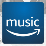 Amazon Music Unlimited in Nederland en België: concurrentie voor Spotify