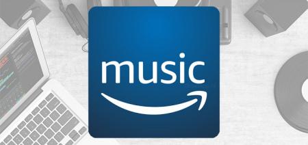 Amazon Music Unlimited in Nederland en België: concurrentie voor Spotify