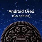 Android Go beschikbaar: Oreo voor minder krachtige toestellen