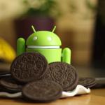 Android beveiligingsupdate december 2017 beschikbaar: 47 kwetsbaarheden opgelost