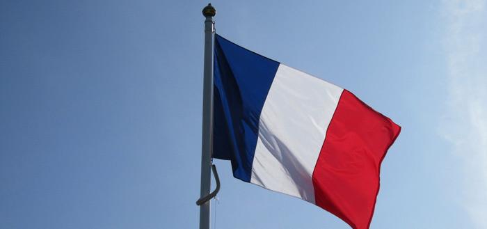 Frankrijk voert smartphoneverbod in scholen definitief door, ook in pauzes