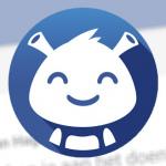 Friendly: uitgebreide Facebook-app vol opties is mijn favoriet