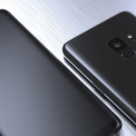 Verkooppakket Samsung Galaxy S9 lekt uit: toestel krijgt superieure camera
