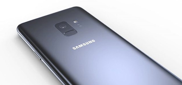 Evleaks lekt data over aankondiging en verkrijgbaarheid Galaxy S9