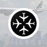 Hitlist app: voor iedereen die goedkoop op vakantie of stedentrip wil