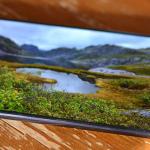Huawei deelt Nederlandse releasedata voor Android Pie met EMUI 9