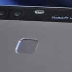 'Huawei P11 komt tijdens MWC 2018 en gaat aanval aan met Galaxy S9'